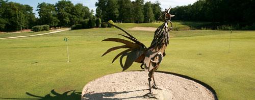 golf_avoir